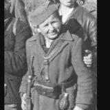 Na današnji dan poginuo Boško Buha, narodni heroj Jugoslavije 4
