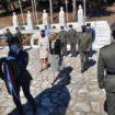 Delegacija Srbije obeležila u Polikastru 103. godišnjicu proboja Solunskog fronta 16