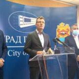 Ambasador Slovenije Damjan Bergant posetio Pirot i preneo iskustva svoje zemlje lao članice EU 5