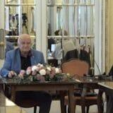 Sonja Biserko: Knjiga nema veze sa aktuelnim događajima na Kosovu 4