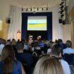 Svaki treći maturant u Hrvatskoj homoseksualizam smatra bolešću 17