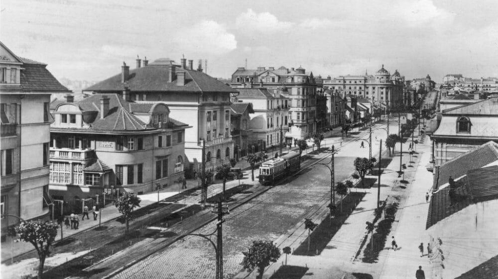 Izložbom Spomeničko nasleđe Ulice kneza Miloša, u sredu počinju Dani evropske baštine 1