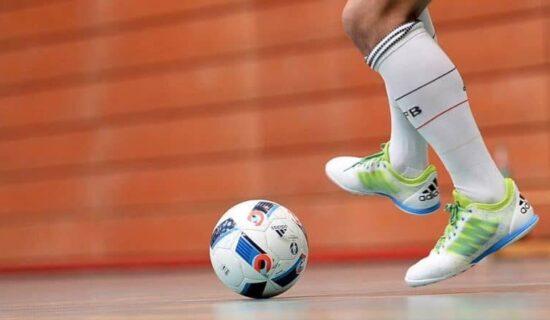 Futsaleri Srbije ubedljivi protiv SAD za plasman u osminu finala SP 7