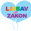 Međunardone organzacije i diplomatske misije u Srbiji stoje uz LGBT+ zajednicu 16