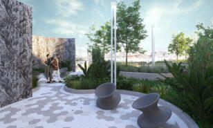 Rekonstrukcija Beograđanke biće završena do kraja godine (FOTO) 4