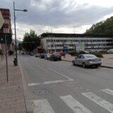 U Borskom okrugu 114 novozaraženih korona virusom, preminulo pet pacijenata 1