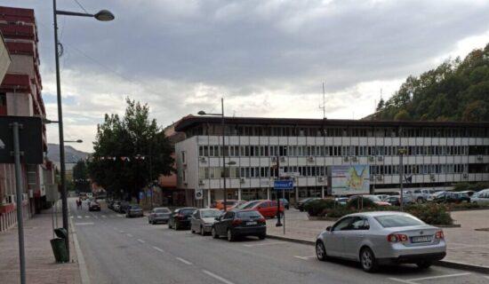 U Boru 663 aktivno zaražena pacijenta, u Majdanpeku 103 11