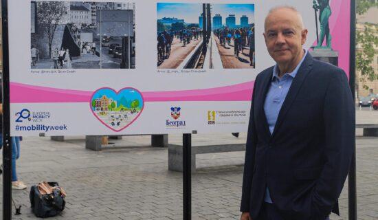 """Radojičić: Tbilisi i Beograd će sarađivati na razvoju koncepta """"pametnog grada"""" 7"""