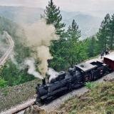 Mokra Gora, Gostilje i Tršić u izboru za najlepše selo u svetu 10