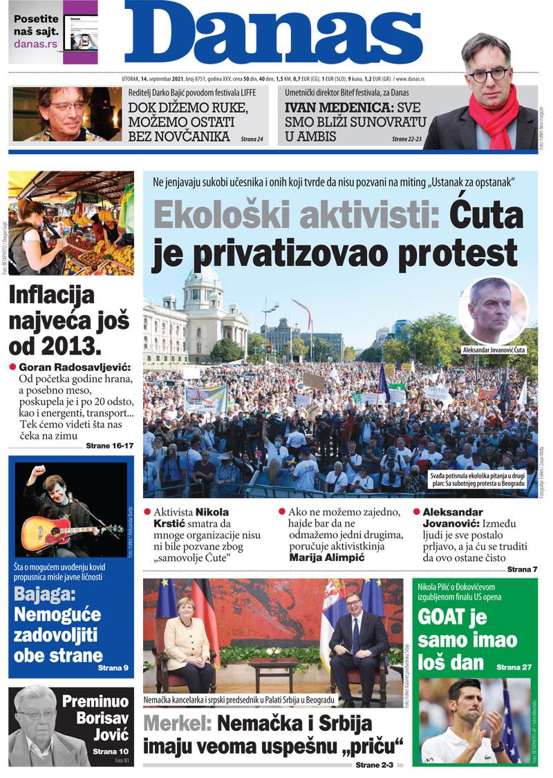 Naslovna 9