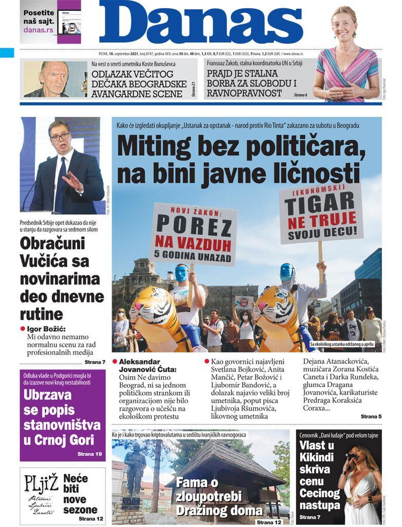 Naslovna 12
