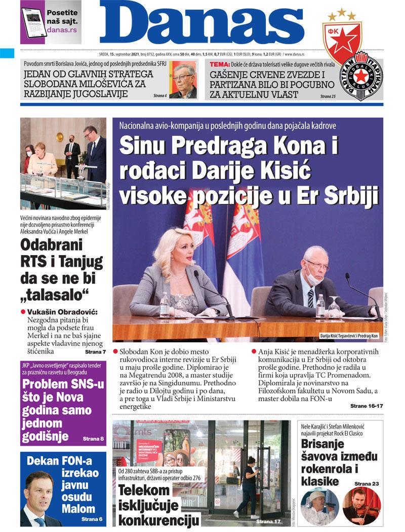Naslovna 8