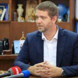 Gradonačelnik: Do kraja godine Škoda u Kragujevcu počinje proizvodnju tramvaja 1
