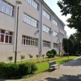 Borski okrug: Nastava u svim osnovnim i srednjim školama po prvom modelu 10