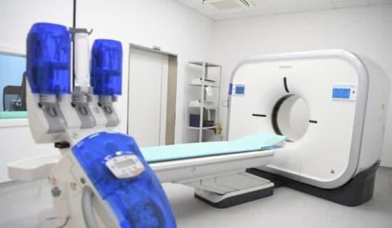 """Otvoren najmoderniji kardiološki centar u regionu """"Puls"""" 12"""