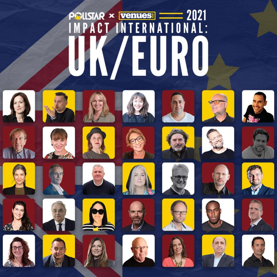Osnivač Exit festivala proglašen jednim od najuticajnijih ljudi muzičke i manifestacione industrije Evrope 2