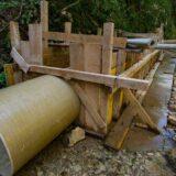Libergaf tužio beogradsku kompaniju MHE Ravni zbog gradnje centrale na Prištavici 13