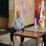 Kragujevački ŠIFF postao deo Asocijacije filmskih festivala Srbije 12