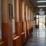 Nastava na daljinu u šest lokalnih samouprava u Zatiborskom okrugu, koronom inficirano 185 đaka 6