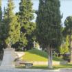 Mesolongi (Grčka): Bajronovo srce u Svetom gradu 15