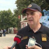 Gorović (Uprava policije): Veselin Veljović pozivao policiju da skine uniforme 13