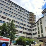 U Zlatiborskom okrugu 423 kovid pacijenta 8