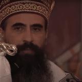 Episkop budimljansko-nikšićki Metodije (Ostojić): Bogoslov i ekonomista 12