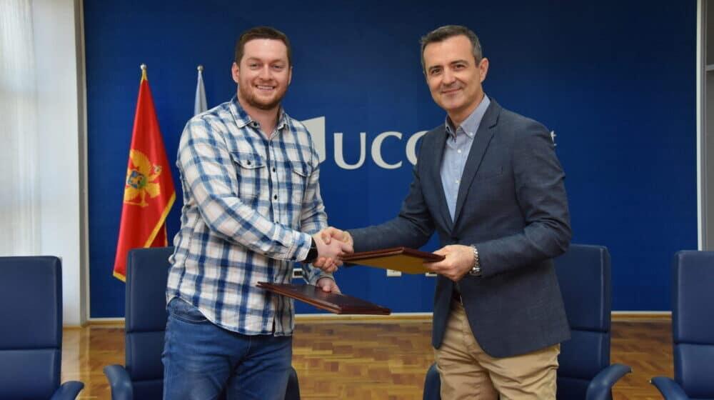 Crna Gora: Za brucoše UCG popusti u zemlji i Evropi 1