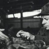 Retrospektiva Pavla Vuisića u Kinoteci povodom 95. rođendana 1