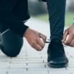 Zašto je trčanje potcenjeni način vežbanja i mršavljenja 18