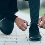 Zašto je trčanje potcenjeni način vežbanja i mršavljenja 14