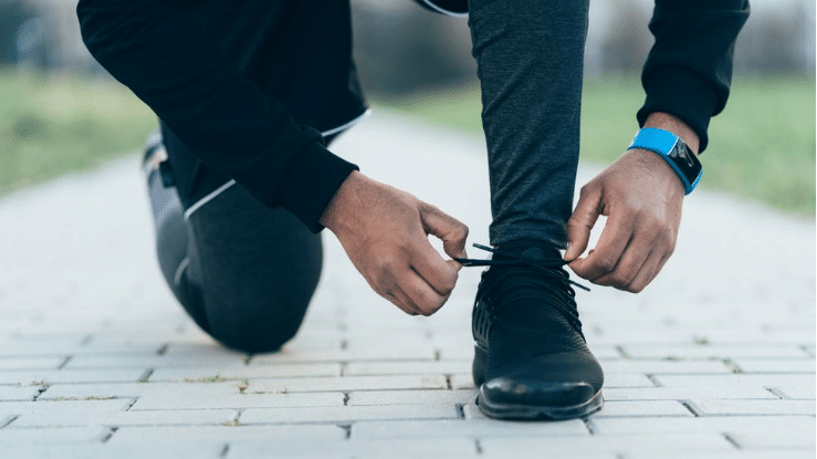 Zašto je trčanje potcenjeni način vežbanja i mršavljenja 1