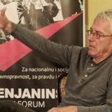 Žilnik održao filmsku radionicu u Zrenjaninu 8