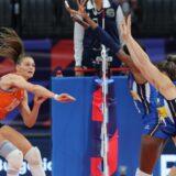 Italija na Srbiju u finalu Evropskog prvenstva 8