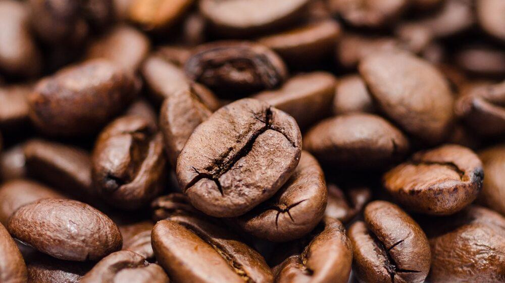 Komisija za zaštitu konkurencije Srbije pokrenula postupak na tržištu kafe 1