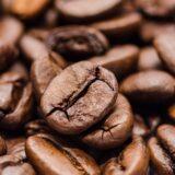 Komisija za zaštitu konkurencije Srbije pokrenula postupak na tržištu kafe 5