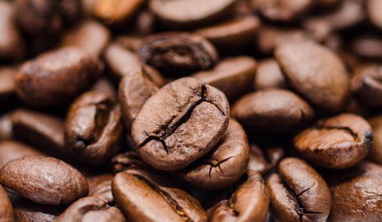 Komisija za zaštitu konkurencije Srbije pokrenula postupak na tržištu kafe 7