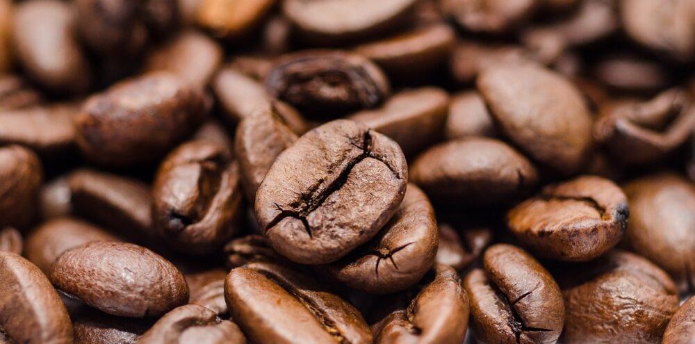 Kafa - od hrane do napitka bez koga je teško zamisliti dan 3