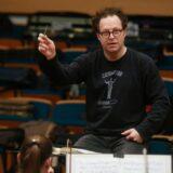 Svečano otvaranje nove sezone Beogradske filharmonije 24. septembra na Kolarcu 17