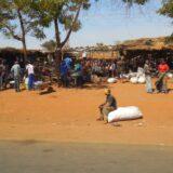 Malavi Lilongve, prestonica suprotnosti 11