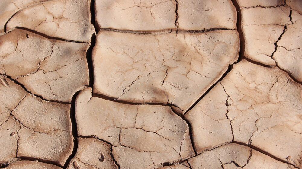 Koliki je uticaj čovečanstva na klimatske promene? 1