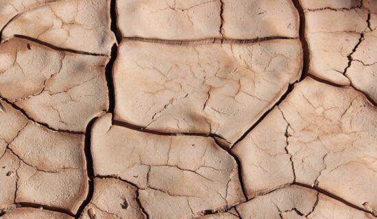 Koliki je uticaj čovečanstva na klimatske promene? 16