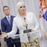 EBRD finansira uvođenje pametnih brojila u Čačku, Nišu i Kraljevu sa 40 miliona evra 2