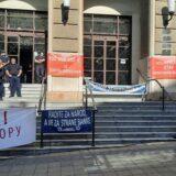 Građanima prete sudski troškovi i troškovi advokata 10
