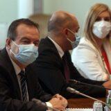 Dačić: Cilj Srbije je da postane punopravna članica Frankofonije 13