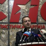 Dačić: SPS i SNS spremni na nastavak saradnje i sad i posle izbora 14