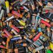 NALED: Recikliranje baterija bi u Srbiji moglo da košta duplo manje nego u svetu 14