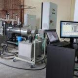 Termalna baterija za čuvanje energije u ugašenim termoelektranama 3