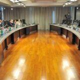 URA neće političare u Vladi Crne Gore 4