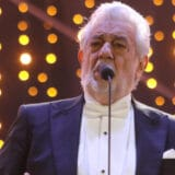 O Domingovom nastupu na zatvaranju BELEF-a: Iskrena radost pevanja 2